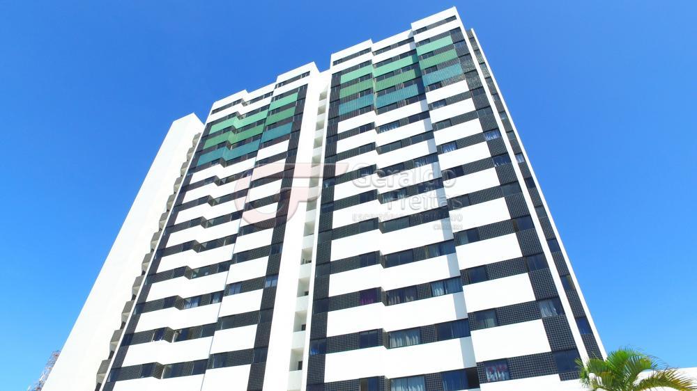 Alugar Apartamentos / 03 quartos em Maceió apenas R$ 1.006,79 - Foto 10