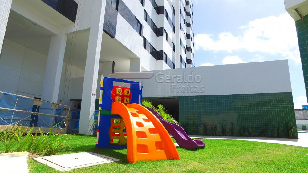 Alugar Apartamentos / 03 quartos em Maceió apenas R$ 1.006,79 - Foto 11