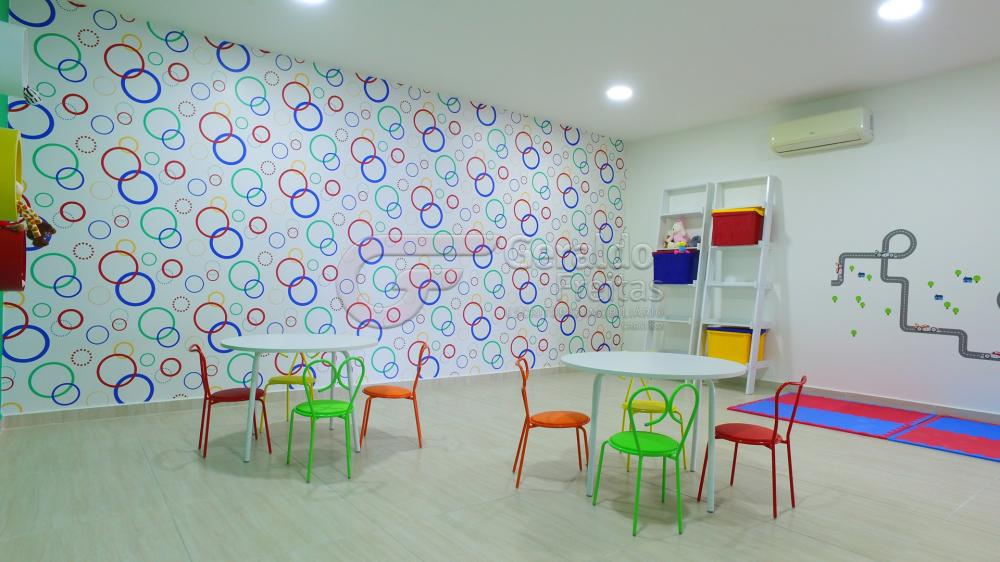 Alugar Apartamentos / 03 quartos em Maceió apenas R$ 1.006,79 - Foto 17
