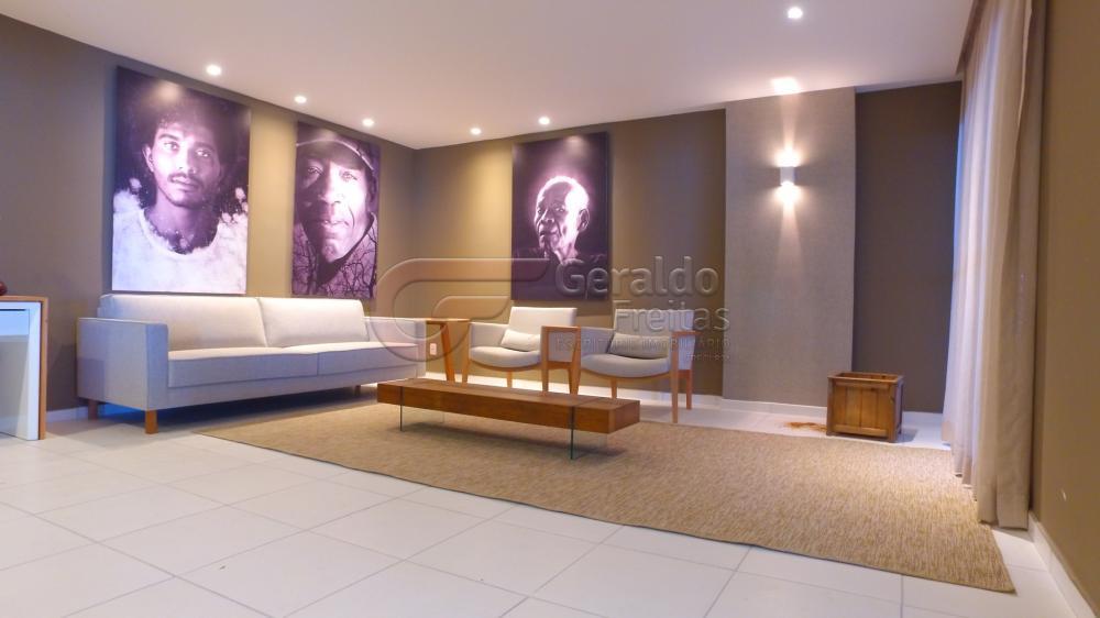 Alugar Apartamentos / 03 quartos em Maceió apenas R$ 1.006,79 - Foto 14