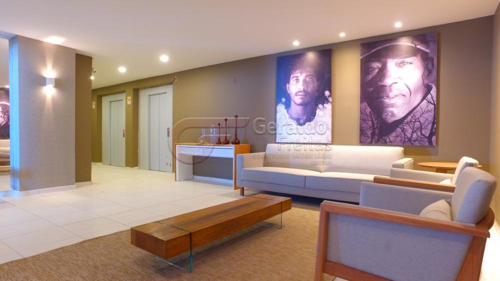 Alugar Apartamentos / 03 quartos em Maceió apenas R$ 1.006,79 - Foto 15
