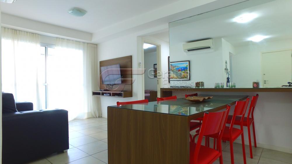 Apartamentos / 02 quartos em Maceió Alugar por R$1.999,24