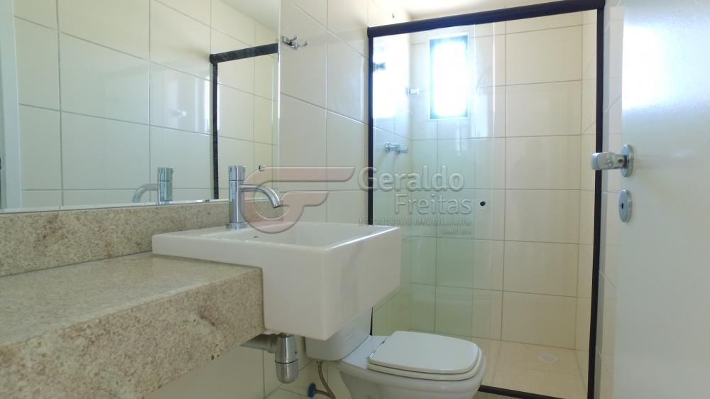 Comprar Apartamentos / 03 quartos em Maceió apenas R$ 730.000,00 - Foto 9