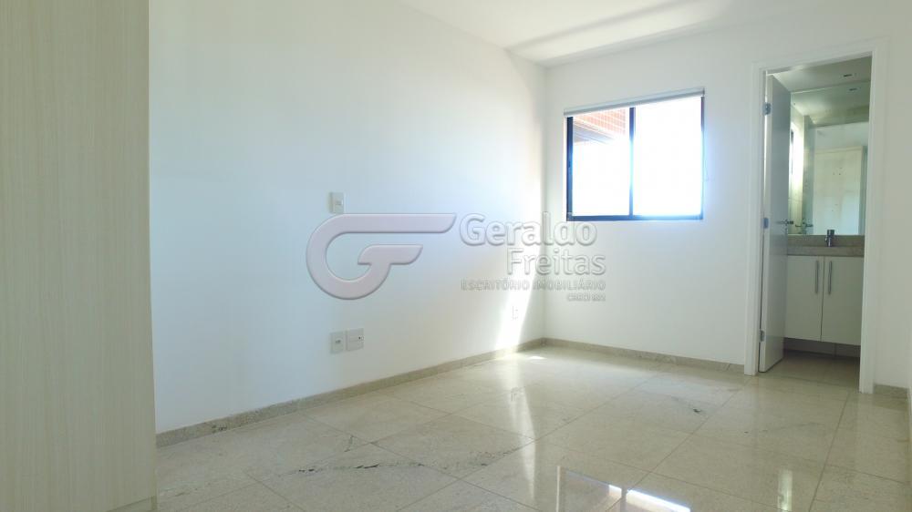Comprar Apartamentos / 03 quartos em Maceió apenas R$ 730.000,00 - Foto 10