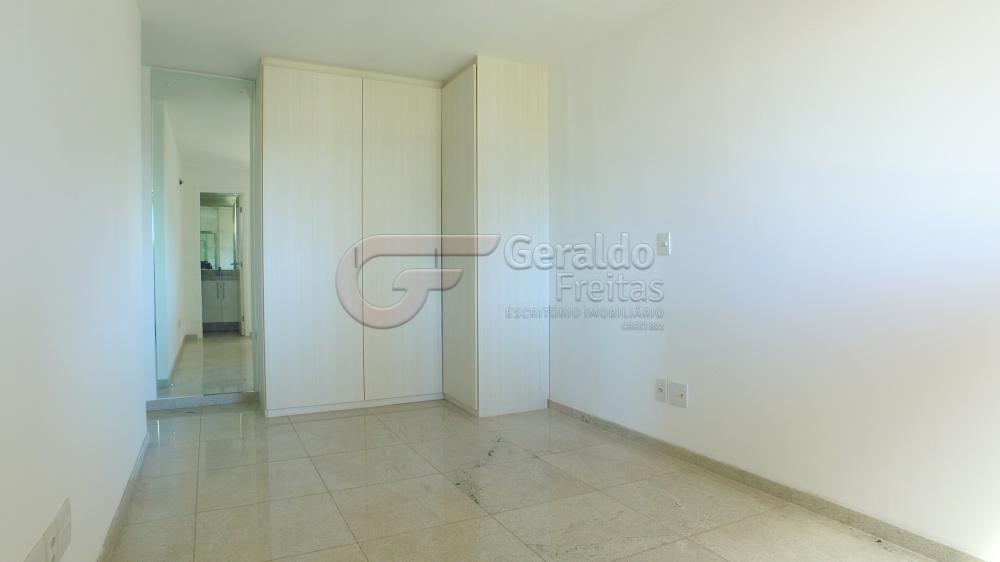 Comprar Apartamentos / 03 quartos em Maceió apenas R$ 730.000,00 - Foto 11