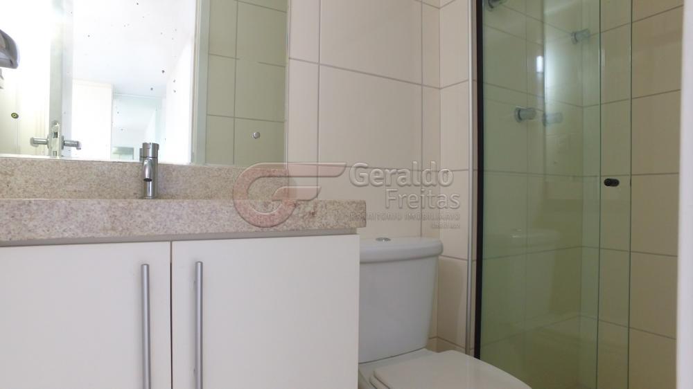 Comprar Apartamentos / 03 quartos em Maceió apenas R$ 730.000,00 - Foto 12