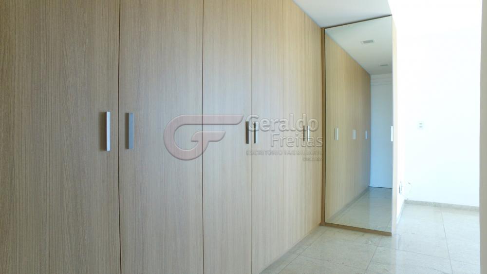 Comprar Apartamentos / 03 quartos em Maceió apenas R$ 730.000,00 - Foto 13