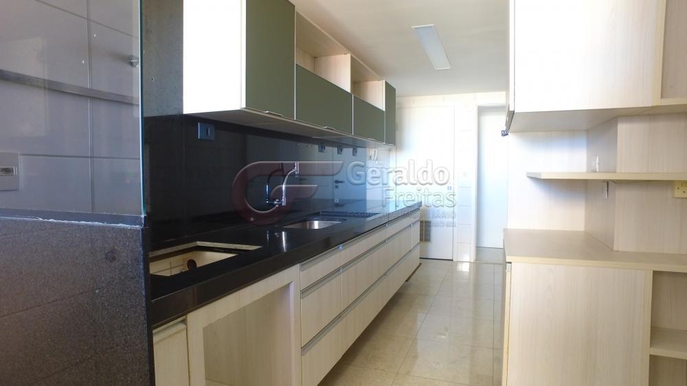 Comprar Apartamentos / 03 quartos em Maceió apenas R$ 730.000,00 - Foto 15