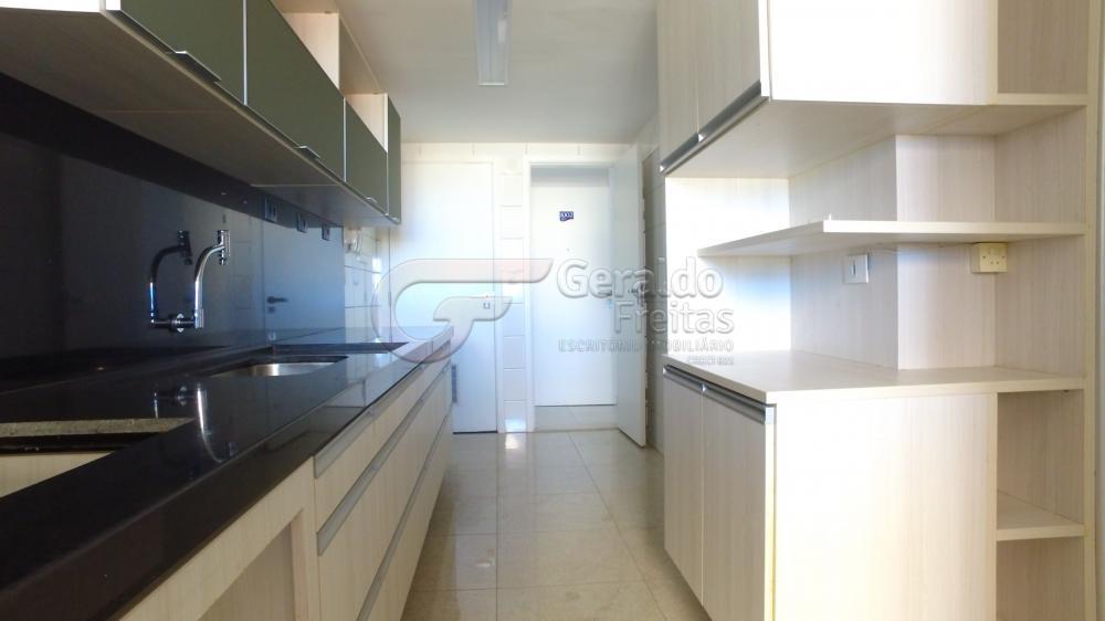 Comprar Apartamentos / 03 quartos em Maceió apenas R$ 730.000,00 - Foto 17