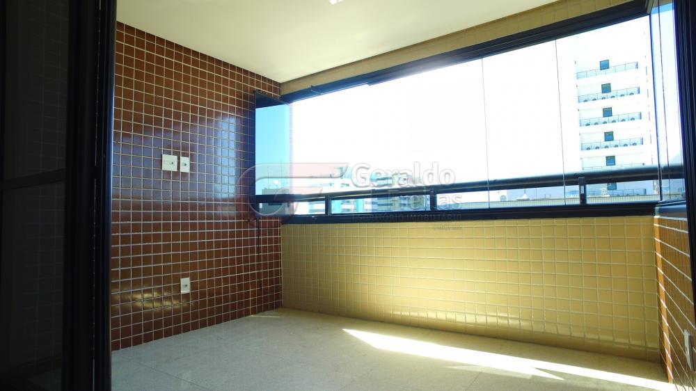 Comprar Apartamentos / 03 quartos em Maceió apenas R$ 730.000,00 - Foto 4