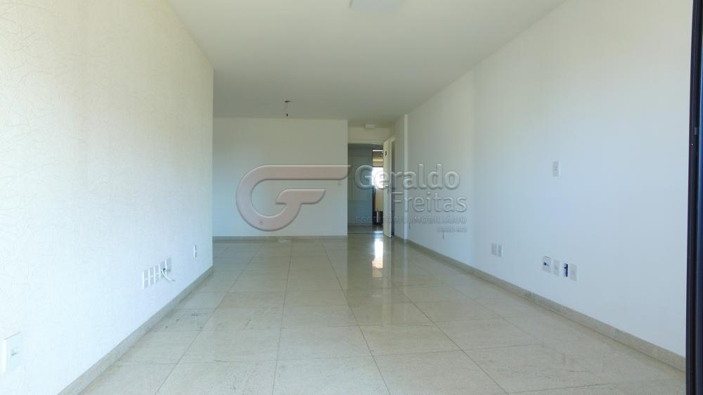 Comprar Apartamentos / 03 quartos em Maceió apenas R$ 730.000,00 - Foto 3