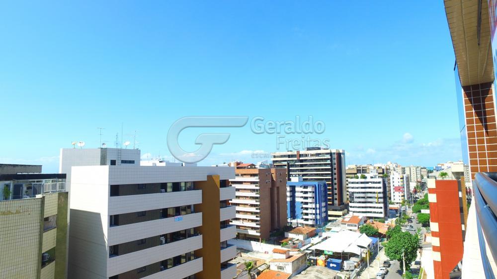 Comprar Apartamentos / 03 quartos em Maceió apenas R$ 730.000,00 - Foto 18