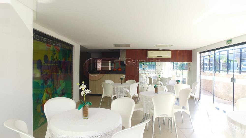 Comprar Apartamentos / 03 quartos em Maceió apenas R$ 730.000,00 - Foto 21