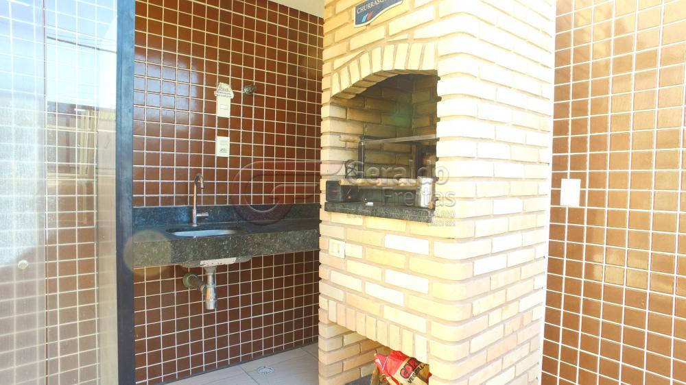 Comprar Apartamentos / 03 quartos em Maceió apenas R$ 730.000,00 - Foto 24