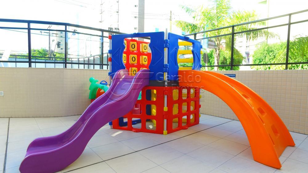 Comprar Apartamentos / 03 quartos em Maceió apenas R$ 730.000,00 - Foto 25