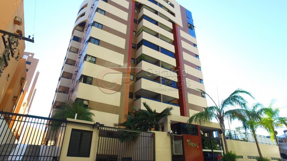 Apartamentos / 03 quartos em Maceió , Comprar por R$730.000,00