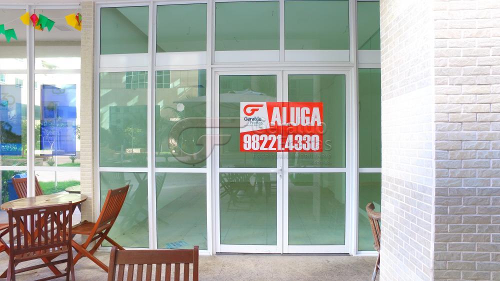 Comerciais / Lojas em Maceió Alugar por R$1.764,00