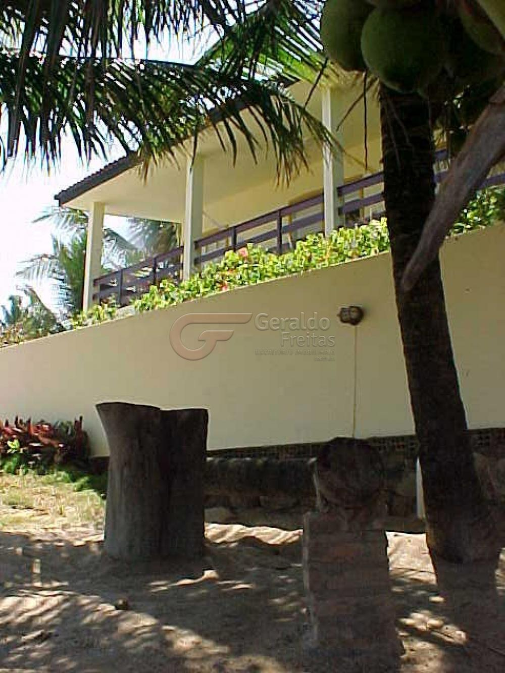 Comprar Casas / Residencial em Maceió apenas R$ 840.000,00 - Foto 2