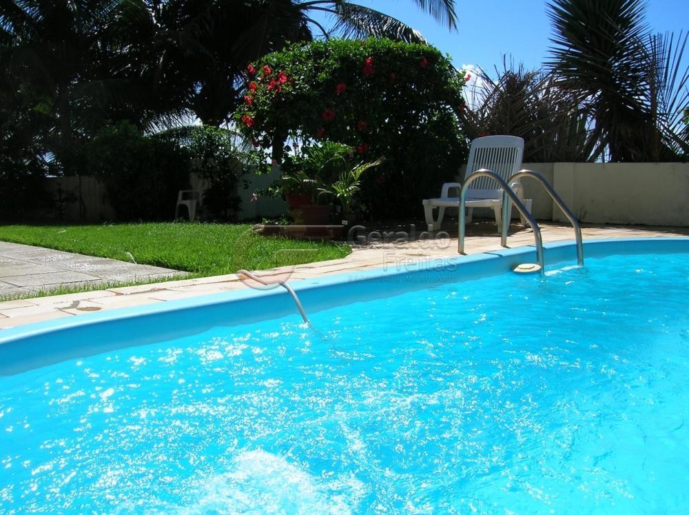 Comprar Casas / Residencial em Maceió apenas R$ 840.000,00 - Foto 3