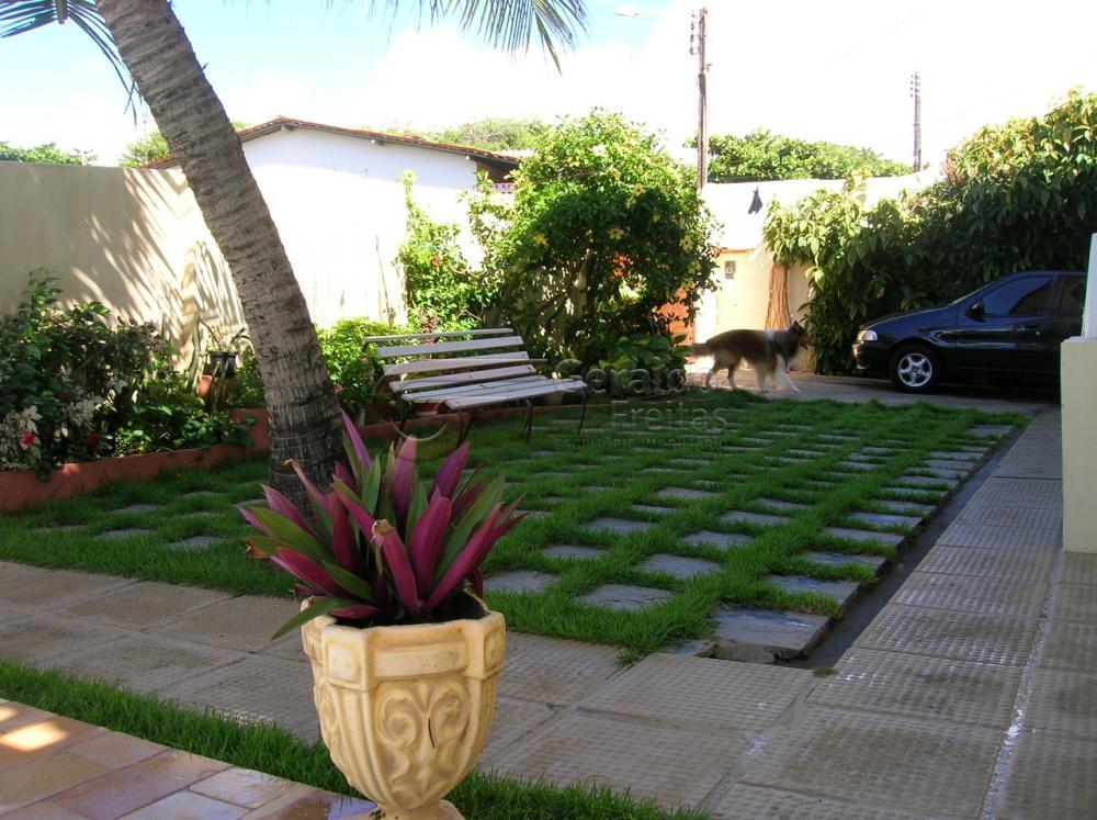 Comprar Casas / Residencial em Maceió apenas R$ 840.000,00 - Foto 4