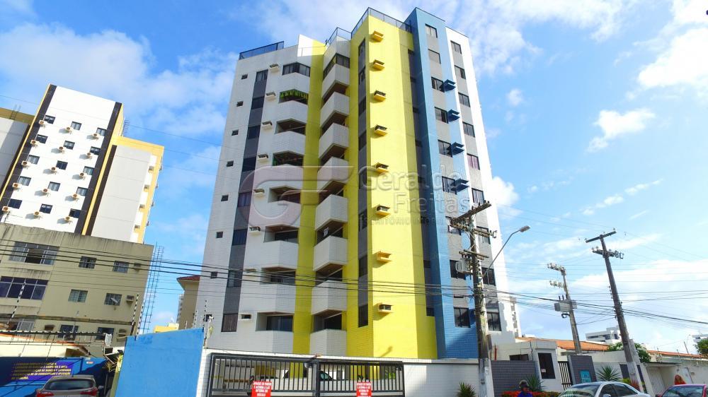 Comprar Apartamentos / 03 quartos em Maceió apenas R$ 750.000,00 - Foto 23