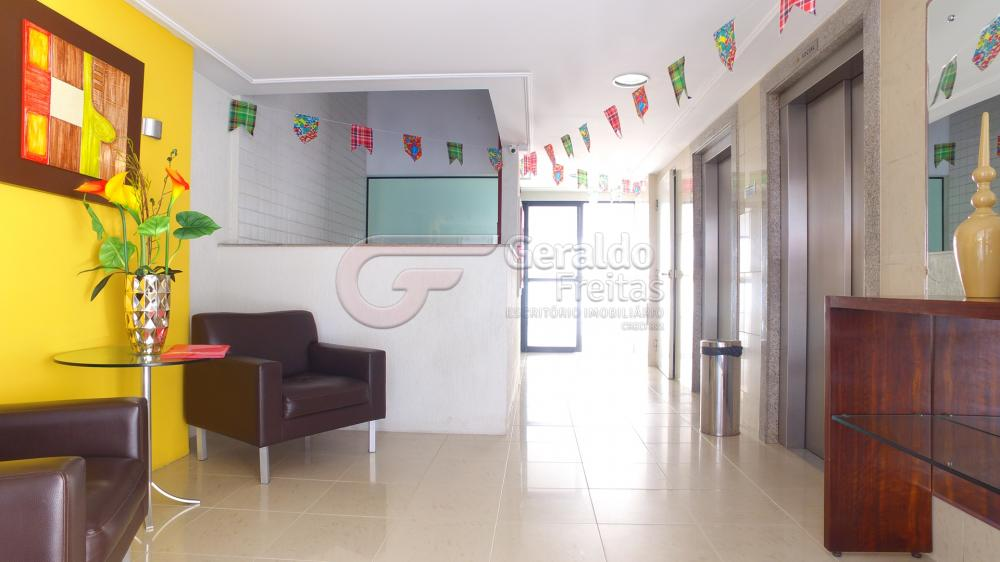 Comprar Apartamentos / 03 quartos em Maceió apenas R$ 750.000,00 - Foto 22