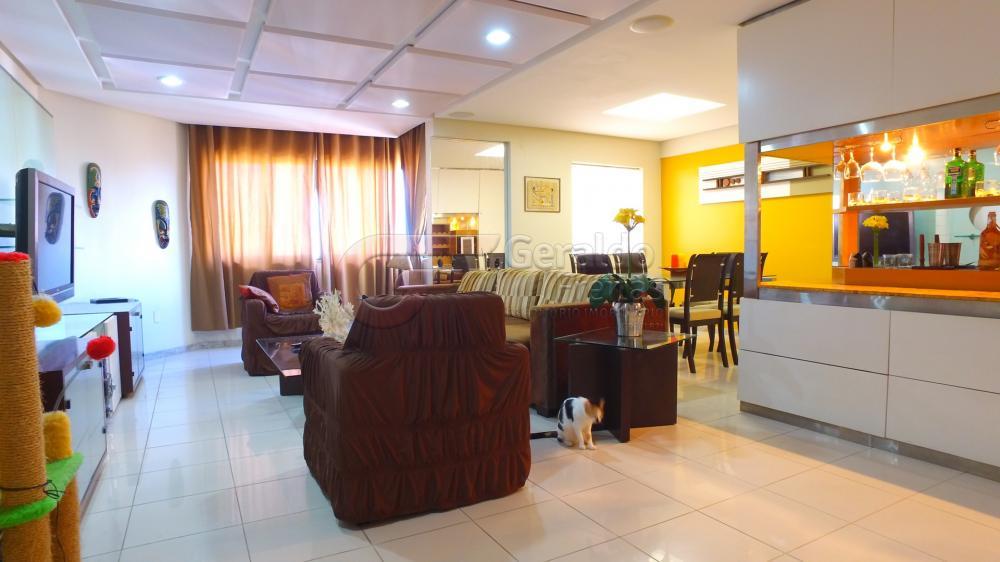 Comprar Apartamentos / 03 quartos em Maceió apenas R$ 750.000,00 - Foto 2