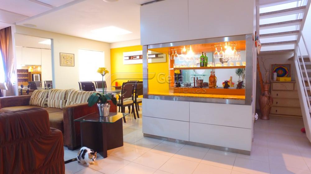 Apartamentos / 03 quartos em Maceió , Comprar por R$750.000,00