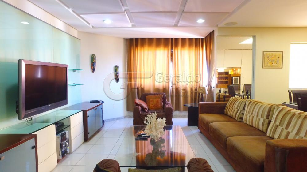 Comprar Apartamentos / 03 quartos em Maceió apenas R$ 750.000,00 - Foto 3
