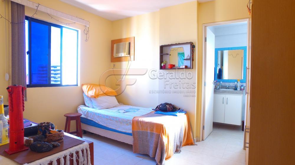 Comprar Apartamentos / 03 quartos em Maceió apenas R$ 750.000,00 - Foto 5