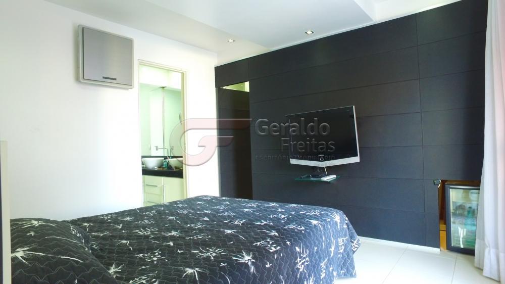 Comprar Apartamentos / 03 quartos em Maceió apenas R$ 750.000,00 - Foto 10
