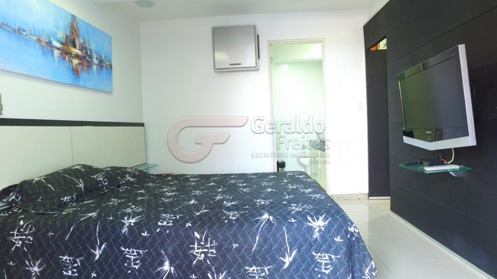 Comprar Apartamentos / 03 quartos em Maceió apenas R$ 750.000,00 - Foto 11