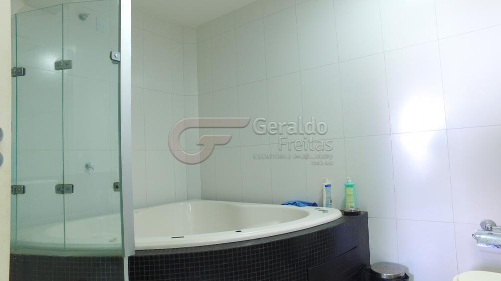 Comprar Apartamentos / 03 quartos em Maceió apenas R$ 750.000,00 - Foto 12