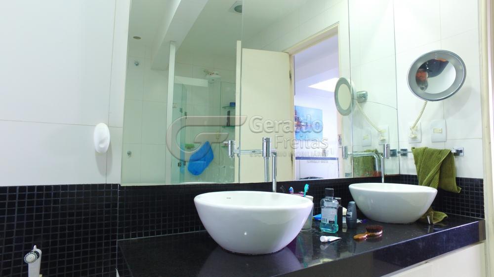 Comprar Apartamentos / 03 quartos em Maceió apenas R$ 750.000,00 - Foto 13