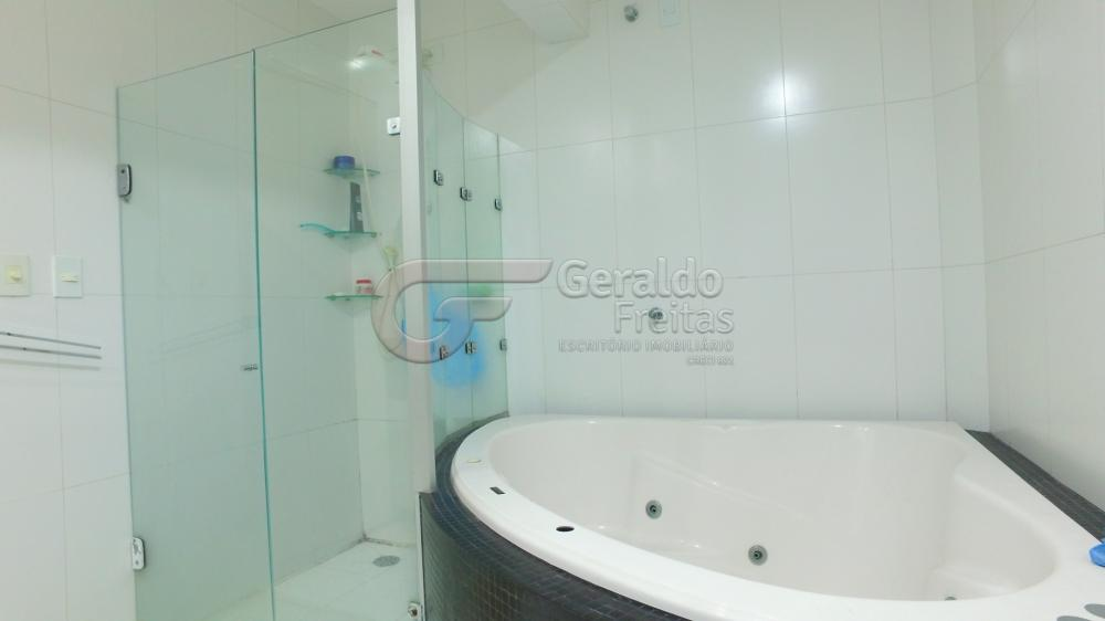 Comprar Apartamentos / 03 quartos em Maceió apenas R$ 750.000,00 - Foto 14