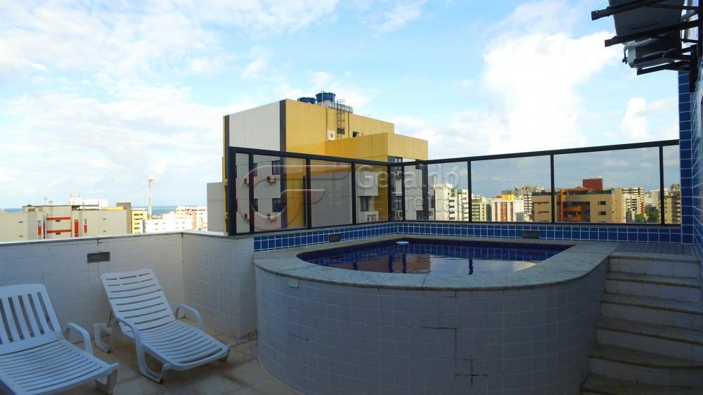 Comprar Apartamentos / 03 quartos em Maceió apenas R$ 750.000,00 - Foto 16