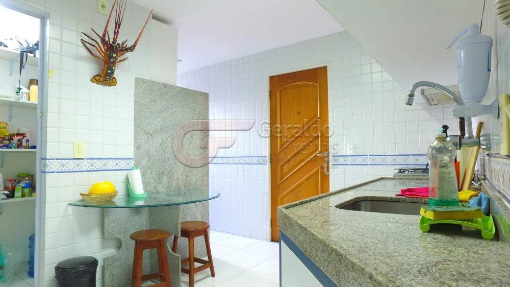 Comprar Apartamentos / 03 quartos em Maceió apenas R$ 750.000,00 - Foto 17