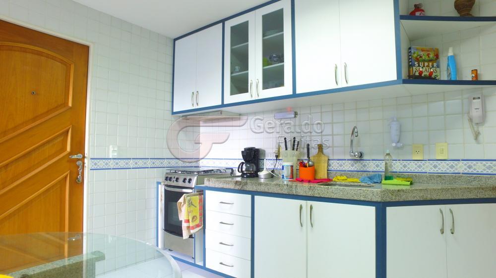 Comprar Apartamentos / 03 quartos em Maceió apenas R$ 750.000,00 - Foto 18