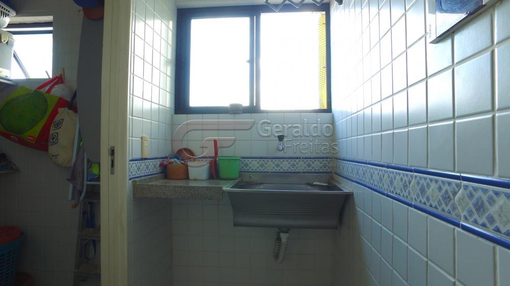 Comprar Apartamentos / 03 quartos em Maceió apenas R$ 750.000,00 - Foto 19