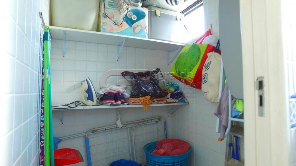Comprar Apartamentos / 03 quartos em Maceió apenas R$ 750.000,00 - Foto 20