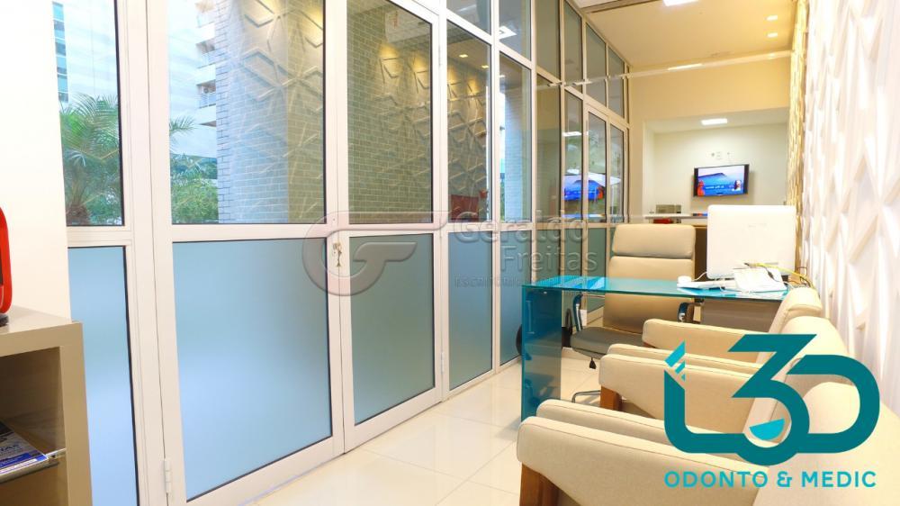 Alugar Comerciais / Lojas em Maceió apenas R$ 500,00 - Foto 2