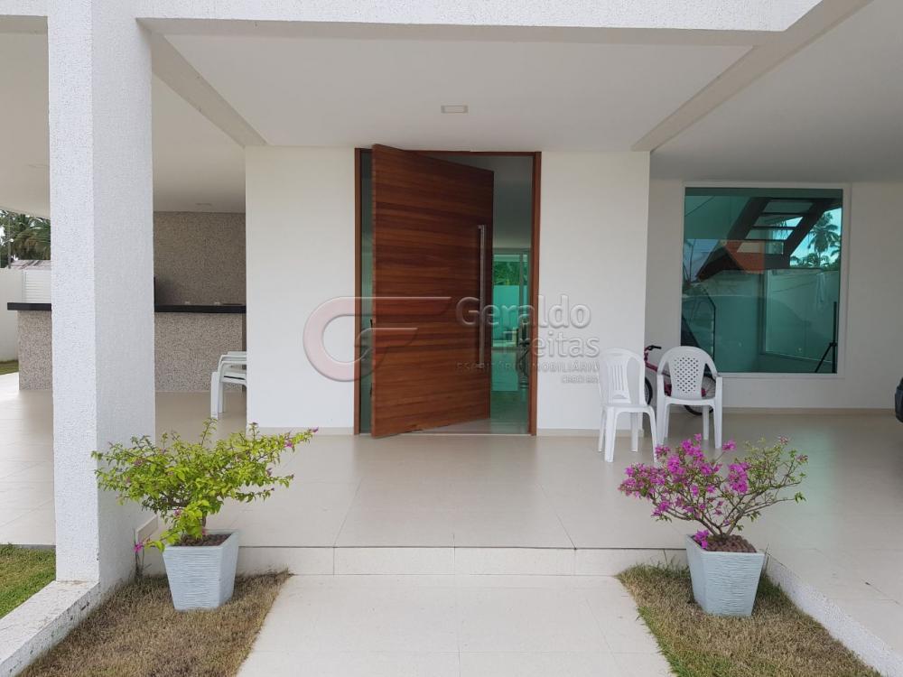 Alugar Casas / Condominio em Marechal Deodoro apenas R$ 4.090,00 - Foto 2
