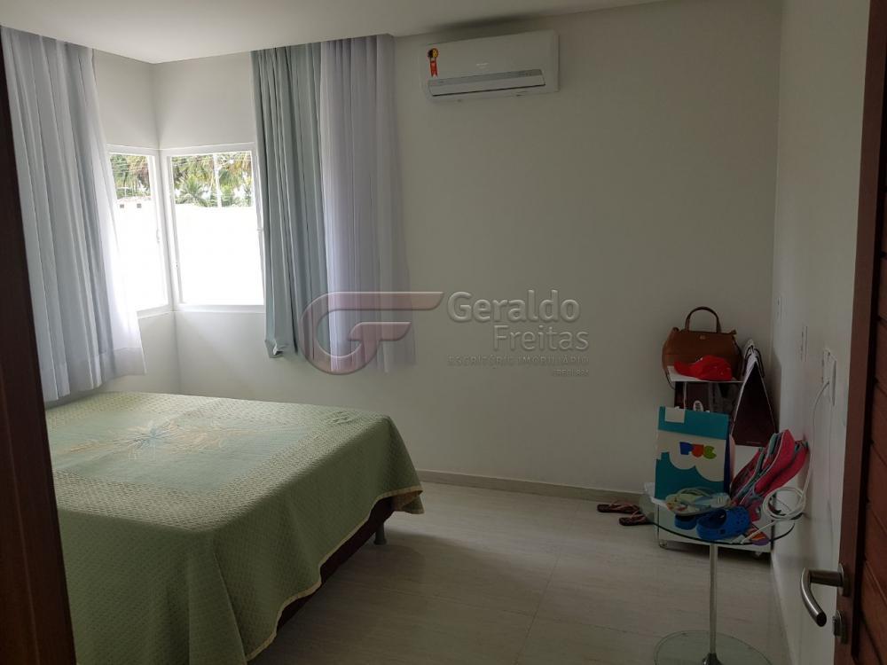 Alugar Casas / Condominio em Marechal Deodoro apenas R$ 4.090,00 - Foto 5