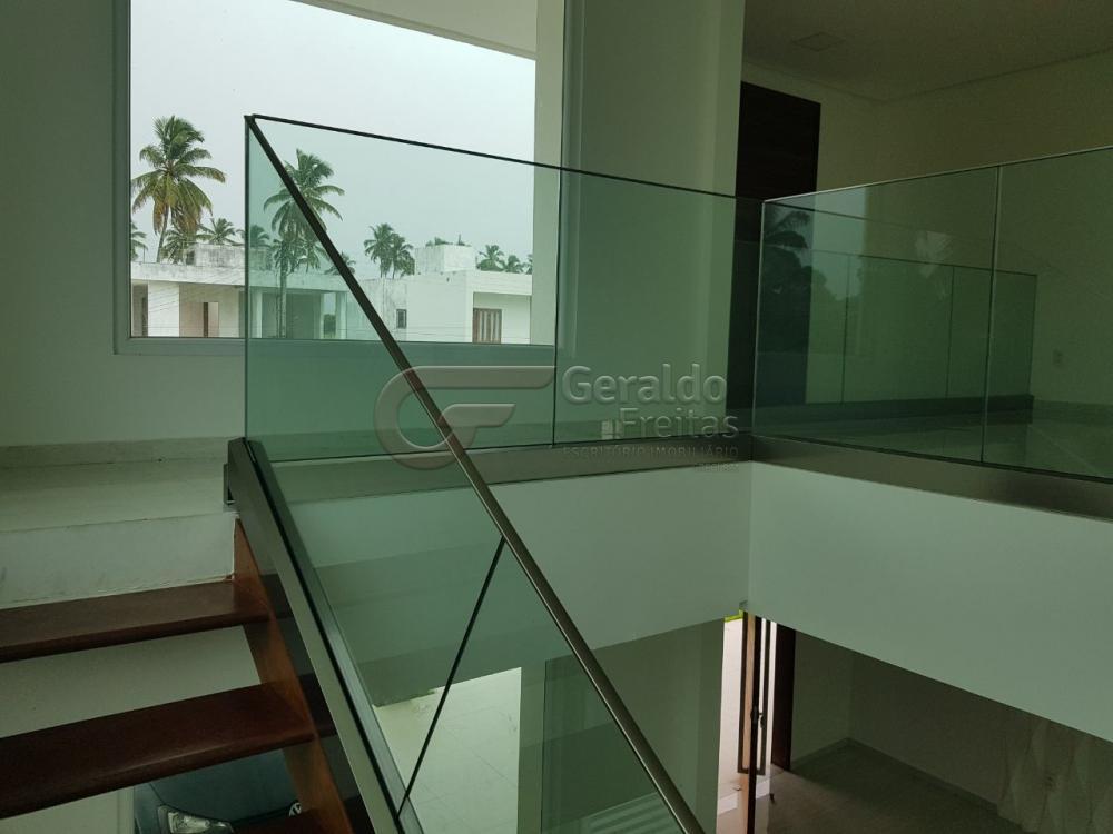 Alugar Casas / Condominio em Marechal Deodoro apenas R$ 4.090,00 - Foto 9