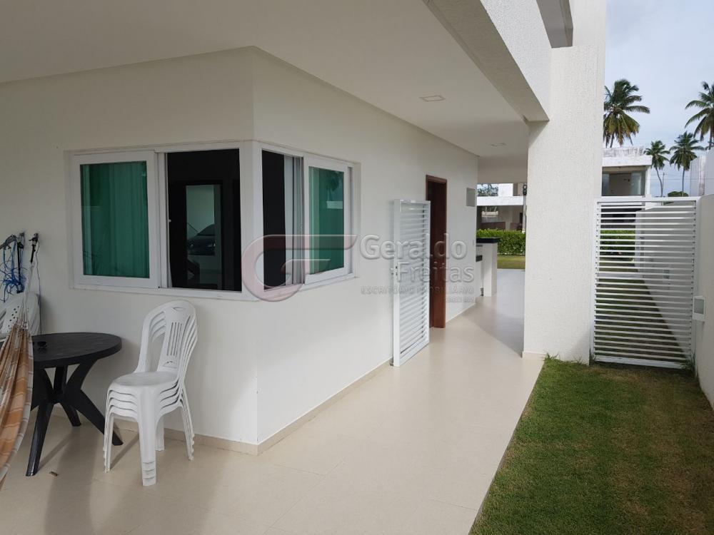 Alugar Casas / Condominio em Marechal Deodoro apenas R$ 4.090,00 - Foto 11
