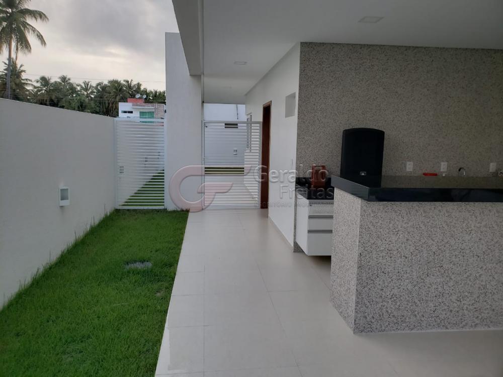 Alugar Casas / Condominio em Marechal Deodoro apenas R$ 4.090,00 - Foto 12