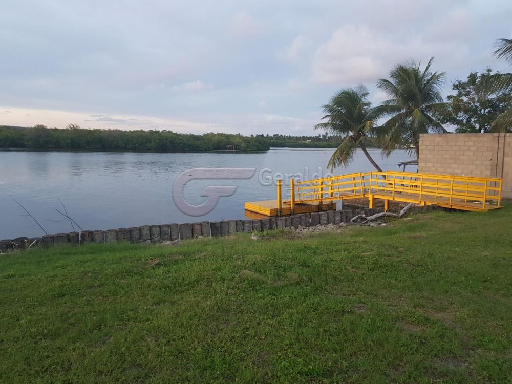 Alugar Casas / Condominio em Marechal Deodoro apenas R$ 4.090,00 - Foto 18