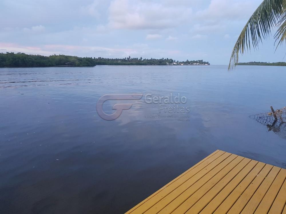 Alugar Casas / Condominio em Marechal Deodoro apenas R$ 4.090,00 - Foto 19
