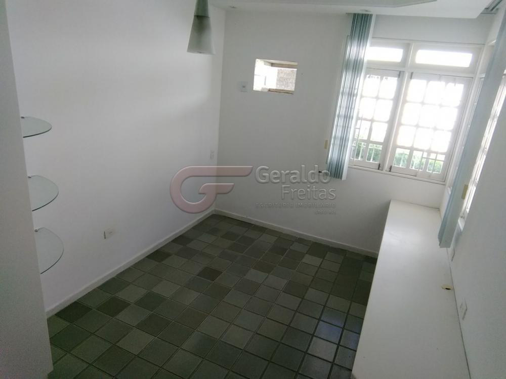 Comprar Casas / Condominio em Maceió apenas R$ 550.000,00 - Foto 12
