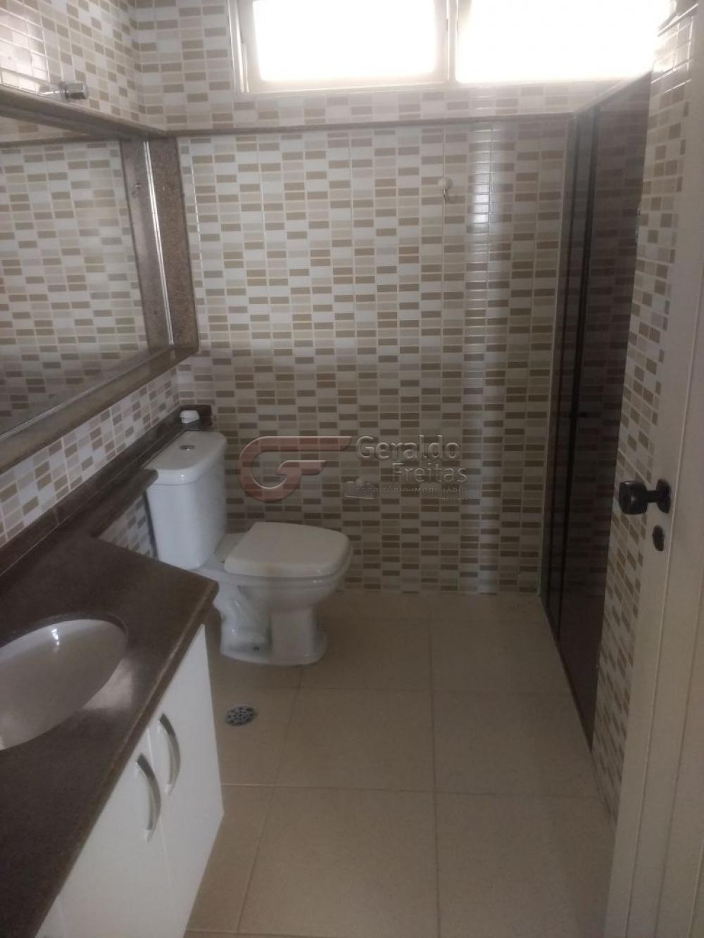 Comprar Casas / Condominio em Maceió apenas R$ 550.000,00 - Foto 3